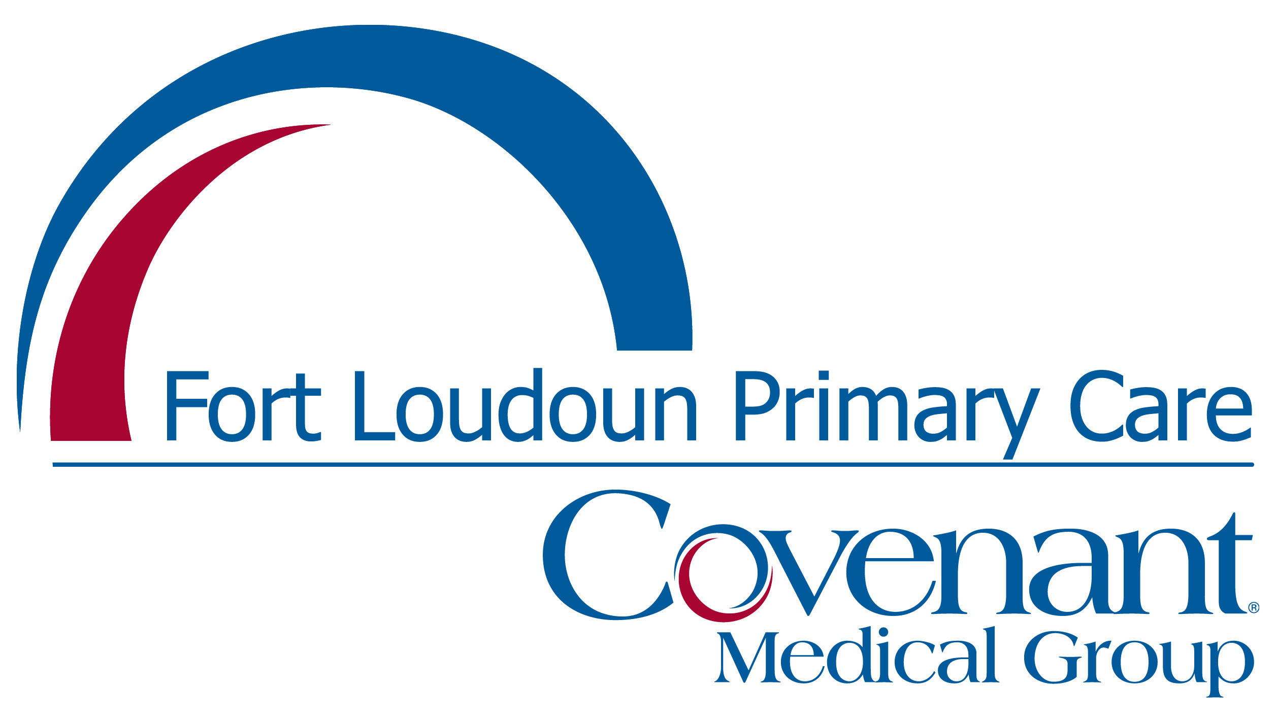 Fort Loudoun Primary Care